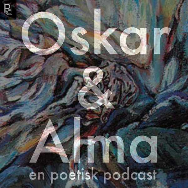 Poetisk podcast